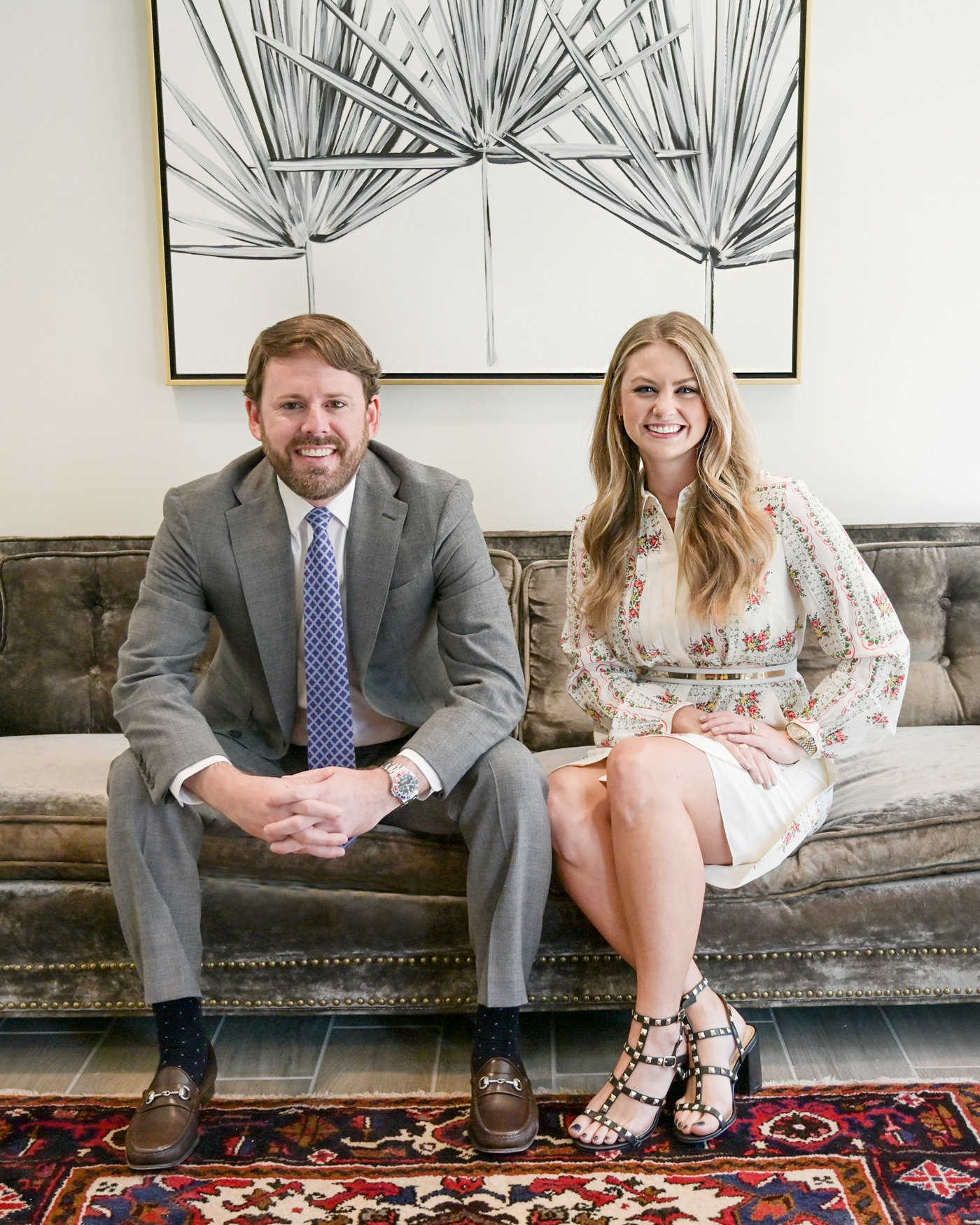 Toler McIntire LLC Attorneys at Law Savannah GA